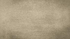 Vintage Faded sepia old paper Background. Vintage Faded Yellowed old paper Background. Grunge sepia Shabby paper Texture. Stylized ancient paper Surface. Wide royalty free illustration