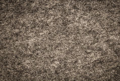 Vintage felt as soft fabric  background or texture. Soft wool te Royalty Free Stock Photography
