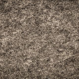 Vintage felt as soft fabric  background or texture. Soft wool te Stock Photos