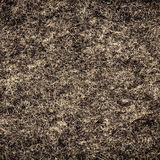 Vintage felt as soft fabric  background or texture. Soft wool te Royalty Free Stock Images