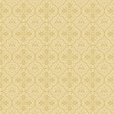 Vintage floral background. Royalty Free Stock Photo