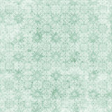 Vintage floral background christmas theme Royalty Free Stock Photos