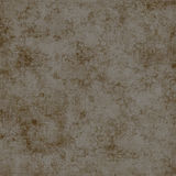 Vintage Floral Wallpaper. Vintage Grungy Floral paper for scrapbooking and design royalty free stock photo