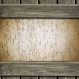 Vintage frame background Stock Photo