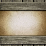 Vintage frame background Royalty Free Stock Photography