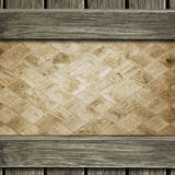 Vintage frame background Royalty Free Stock Photos