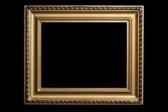 Vintage frame Stock Images