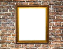 Vintage frame Stock Photos