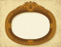 Vintage Frame Royalty Free Stock Images