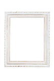 Vintage frame,  Royalty Free Stock Photo