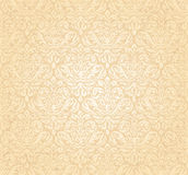Vintage gentle wedding peach grunge background design Stock Photos