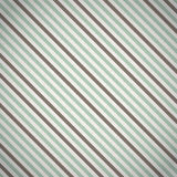 Vintage Geometric Retro Lines Grunge Background Royalty Free Stock Photos