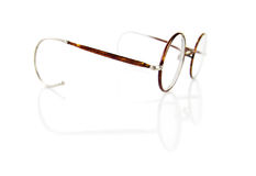 Vintage glasses Royalty Free Stock Photography