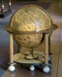 Vintage Globe Royalty Free Stock Photography
