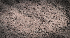 The vintage Granite texture background wallpaper Royalty Free Stock Photos