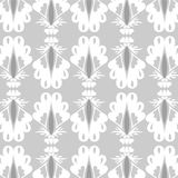 Vintage Gray background Royalty Free Stock Image