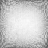 Vintage gray explosion - retro canvas. Background vector illustration