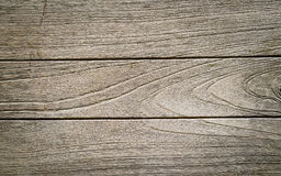 Vintage gray wood background Stock Photo