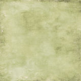 Vintage green background Royalty Free Stock Image
