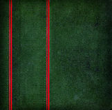 Vintage Green Texture Royalty Free Stock Image