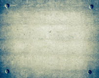 Vintage grey cement textured background Royalty Free Stock Photography