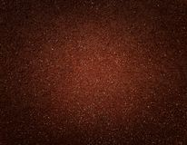 Vintage ground textured background. Vintage red ground textured background royalty free stock image