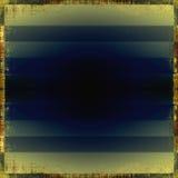 Vintage Grunge Background Stock Images