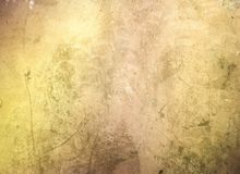 Vintage and grunge background. Vintage colorful and grunge Stock Photography