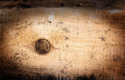 Vintage or grunge background of natural wood or wooden old textu Stock Image