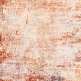 Vintage grunge background Royalty Free Stock Photography