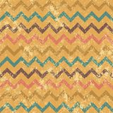 Vintage Grunge Background Pattern Stock Images