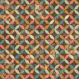 Vintage Grunge Background Pattern Stock Photos