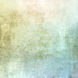 Vintage grunge background Royalty Free Stock Photo