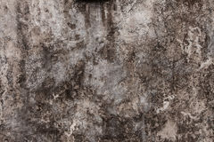 Vintage grunge cement wall texture Stock Photos