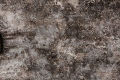 Vintage grunge cement wall texture Stock Images