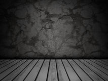 Vintage Grunge Concrete Background Stock Images
