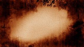 Vintage Grunge Distressed Background vector illustration