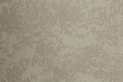 Vintage or grunge gray background of natural cement or stone old Royalty Free Stock Photography
