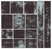 Vintage grunge overlay Stock Photography