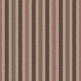Vintage grunge seamless pattern with stripes Royalty Free Stock Photo