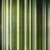Vintage grunge striped paper background Stock Photo