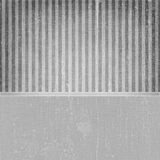 Vintage Grunge Stripes Background Soft Grey 110 Royalty Free Stock Photo