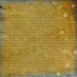 Vintage grunge texture and background Stock Photo