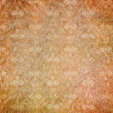 Vintage grunge texture and background Royalty Free Stock Photo