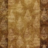 Vintage grunge texture and background Royalty Free Stock Images