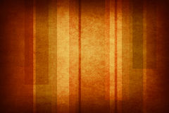 Vintage Grunge Textured OldBackgrounds Royalty Free Stock Photo