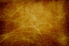 Vintage Grunge Textured OldBackgrounds Royalty Free Stock Images