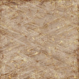 Vintage grunge textures and backgrounds Royalty Free Stock Photos