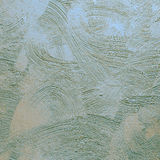 Vintage or grungy background of Venetian stucco texture as pattern wall. Royalty Free Stock Image
