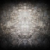 Vintage or grungy gray background of natural cement old texture. Royalty Free Stock Photo
